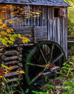 3076_cable_grist_mill