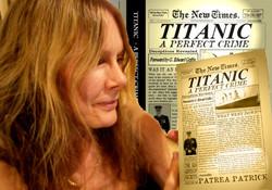Titanic - A perfect Crime