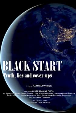 Black Start