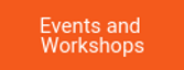 box-events-and-workshops.png