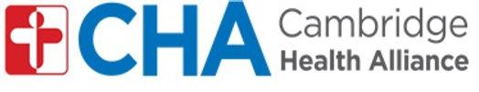 CHA New Logo.jpg
