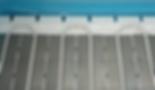 Droogbouwsysteem EPS isolatieplaten | Renova Vloerverwarming