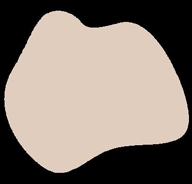 mindnow_shape5.png