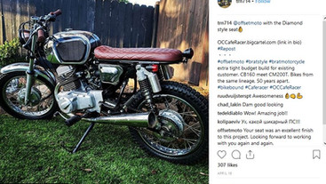 @offsetmotorcycles