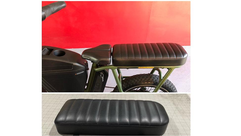 Passenger Seat for RadRunner