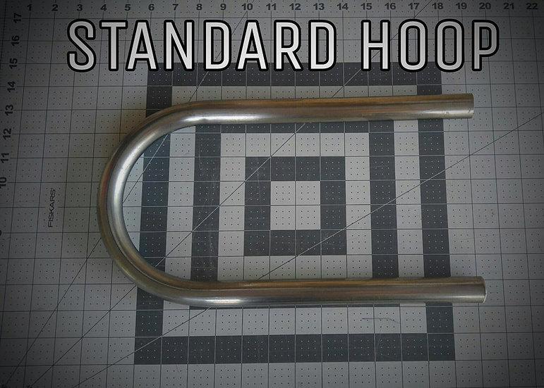 Standard Hoop
