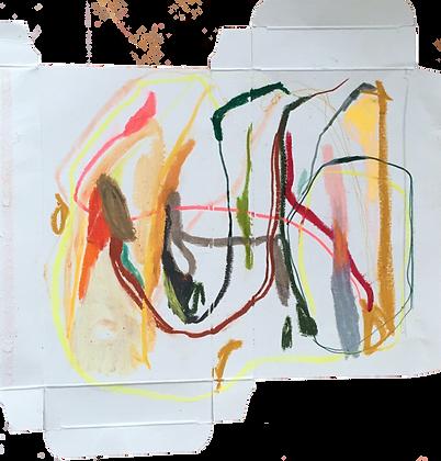 Abstract Box
