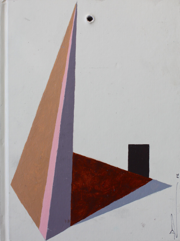 Triangle Study l