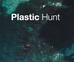 Plastic Hunt