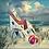 Thumbnail: The Doll House by John Pitre