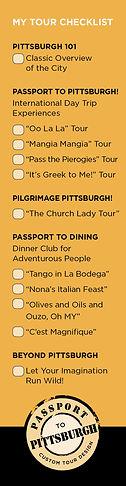 Passport_Bookmark2.jpg