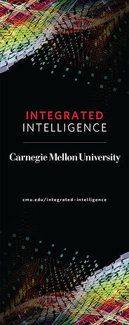 15-373-Integrated-Intelligence-Banner.jp