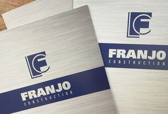 Franjo-brochure_edited.jpg