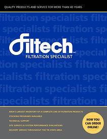 Filtech-cover.jpg