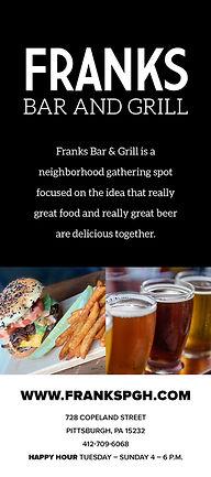 Franks Rack Card.jpg
