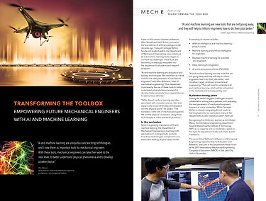 MechE_Newsletter_2020_Cover