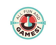 AF&G_Logo(5).jpg