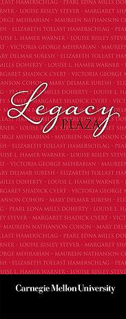 Legacy Banner for Legacy Plaza.jpg