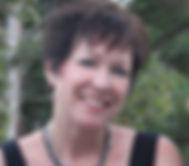 Image of Melissa Stoebe, Melissa Stoebe Design