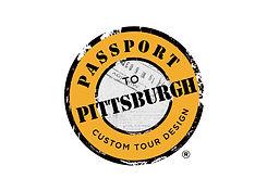 Passport_Logo.jpg