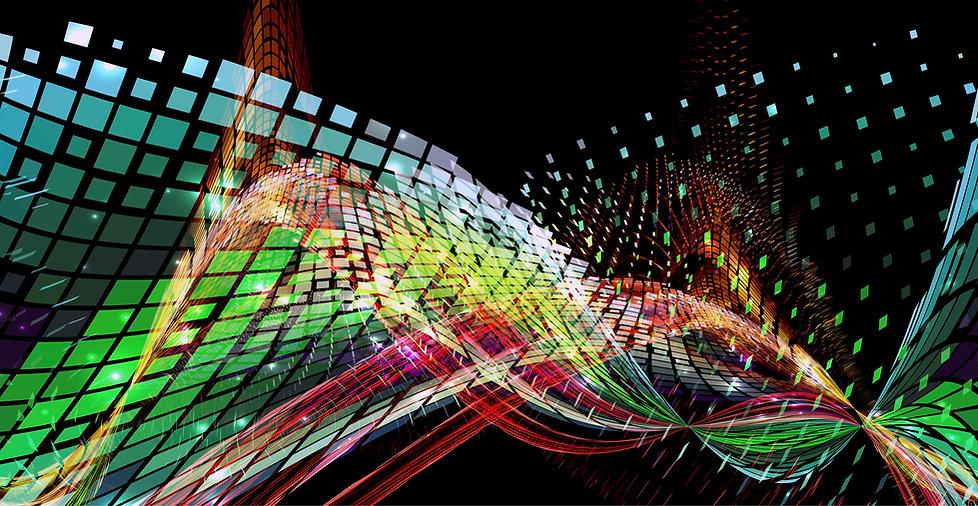Web_Background.jpg