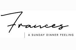 Frances_Logo_Final.jpg