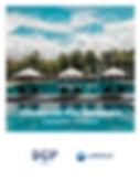 Superior Pools Brochure