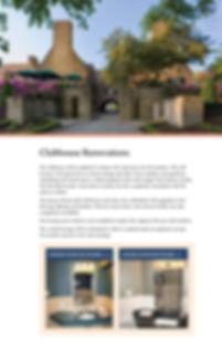 LVGC_Campaign_Brochure4.jpg