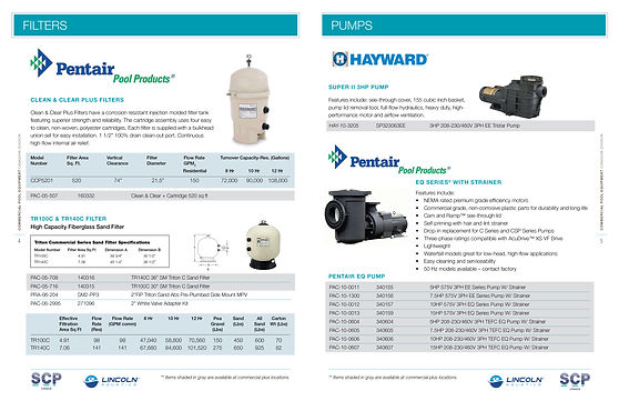 SCP_Commercial_Product_Canada_2020 copy.