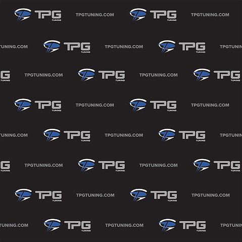 TPG_Step_Banner.jpg