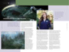 MechE_Newsletter_Inside_Layout