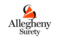 Allegheny_Surety_Logo_Final.jpg