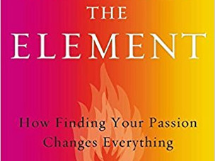 Books To Change Your Life
