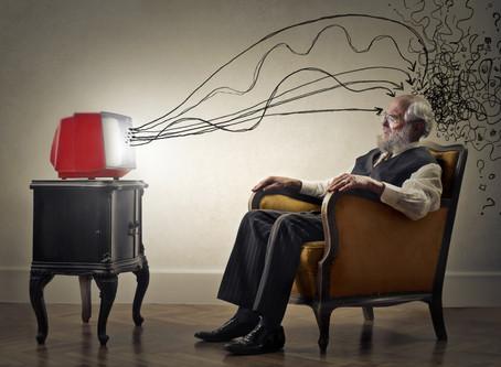 Mass Manipulation Method 2- Priming the Emotional Mind