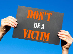The Rise of Victimhood Culture Part II - The Illusion of Progress