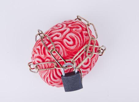 The Overprotective Brain