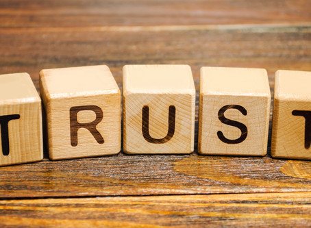 Can You Trust Authority