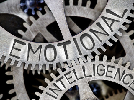 7 Ways to Develop Your Emotional Intelligence