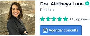dentista aguas claras