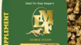 LMF Super Supplement - Grass