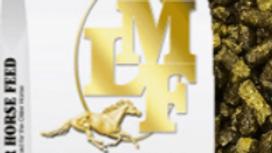 LMF-Senior