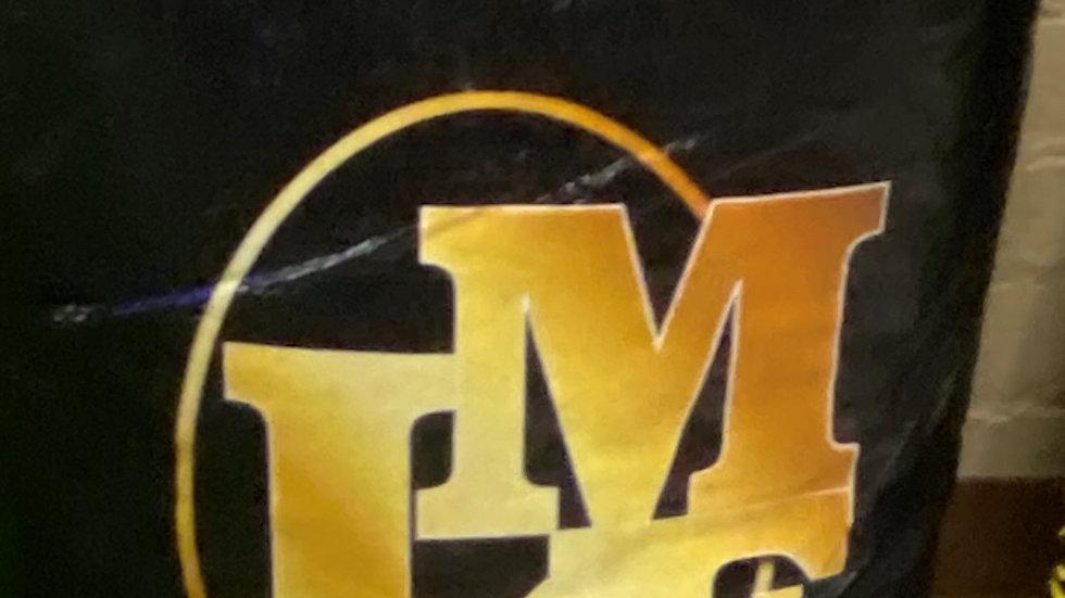 LMF Gold