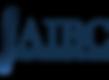 logo_buttonLQ.png