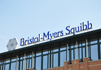 Bristol-Myers-Squibb acquisition of Celgene