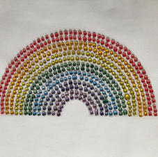 Lockdown Rainbow