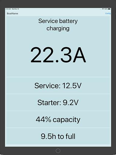 iPadMainCharging.png