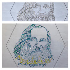 Mendelev