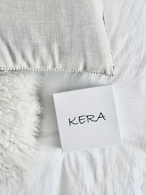 Kera pets 100% recyclable box