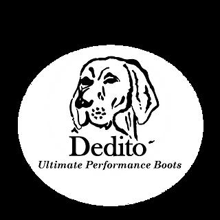 Dedito Logo Front.png
