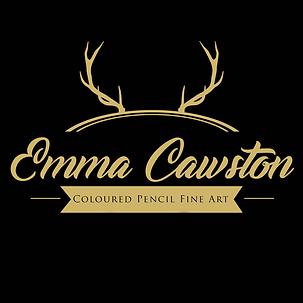 Emma Cawston Logo FINAL edit.png black.png